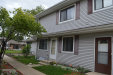 Photo of 2S735 Winchester Circle E, Unit Number 2, Warrenville, IL 60555 (MLS # 10518859)
