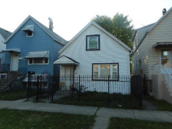 Photo of 2103 N Long Avenue, CHICAGO, IL 60639 (MLS # 10518903)