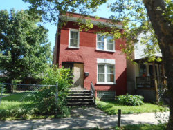 Photo of 5020 W Ohio Street, CHICAGO, IL 60644 (MLS # 10518909)
