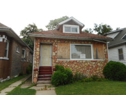 Photo of 1231 N Waller Avenue, CHICAGO, IL 60651 (MLS # 10518923)
