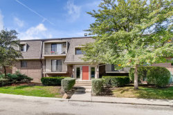 Photo of 208 E Bailey Road, Unit Number A, NAPERVILLE, IL 60565 (MLS # 10519096)