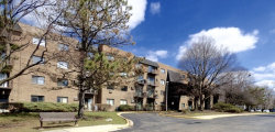 Photo of 239 N Mill Road, Unit Number 417, ADDISON, IL 60101 (MLS # 10519227)
