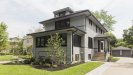 Photo of 931 Lathrop Avenue, RIVER FOREST, IL 60305 (MLS # 10519243)