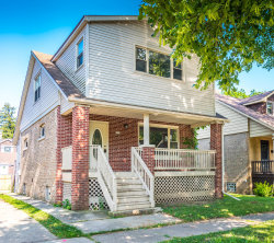 Photo of 6445 N Newland Avenue, CHICAGO, IL 60631 (MLS # 10519298)