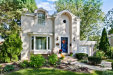 Photo of 516 S 4th Avenue, Libertyville, IL 60048 (MLS # 10519339)