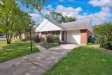 Photo of 1010 Portsmouth Avenue, Westchester, IL 60154 (MLS # 10519681)