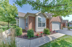 Photo of 1196 Patrick Henry Parkway, BOLINGBROOK, IL 60490 (MLS # 10519685)
