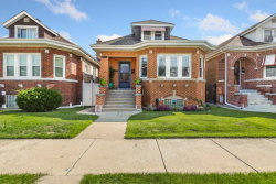 Photo of 2847 N Mobile Avenue, CHICAGO, IL 60634 (MLS # 10519878)