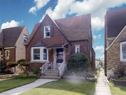 Photo of 2916 N Meade Avenue, CHICAGO, IL 60634 (MLS # 10519984)
