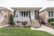 Photo of 7021 W 63rd Place, CHICAGO, IL 60638 (MLS # 10519986)