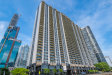Photo of 400 E Randolph Street, Unit Number 1704, CHICAGO, IL 60601 (MLS # 10520010)