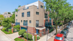 Photo of 1436 S Federal Street, CHICAGO, IL 60605 (MLS # 10520030)