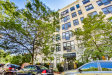 Photo of 811 W Eastwood Avenue, Unit Number 401, CHICAGO, IL 60640 (MLS # 10520038)