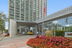 Photo of 3600 N Lake Shore Drive, Unit Number 1608, CHICAGO, IL 60613 (MLS # 10520148)