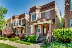 Photo of 2253 W Addison Street, CHICAGO, IL 60618 (MLS # 10520461)