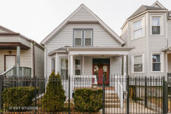 Photo of 1732 N Albany Avenue, CHICAGO, IL 60647 (MLS # 10520517)