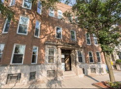 Photo of 3462 N Sheffield Avenue, Unit Number 1S, CHICAGO, IL 60657 (MLS # 10520524)