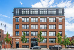 Photo of 2911 N Western Avenue, Unit Number 205, CHICAGO, IL 60618 (MLS # 10520609)