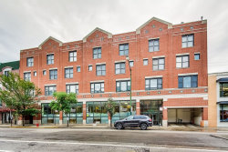 Photo of 2840 N Lincoln Avenue, Unit Number H5, CHICAGO, IL 60657 (MLS # 10520667)