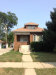 Photo of 1126 N Taylor Avenue, Oak Park, IL 60302 (MLS # 10520728)