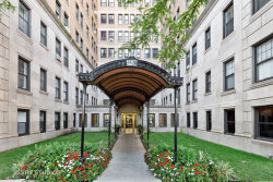 Photo of 3520 N Lake Shore Drive, Unit Number 12E, CHICAGO, IL 60657 (MLS # 10520784)