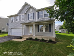 Photo of 14602 Independence Drive, PLAINFIELD, IL 60544 (MLS # 10520827)