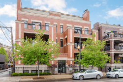 Photo of 3214 N Southport Avenue, Unit Number 3N, CHICAGO, IL 60657 (MLS # 10520845)