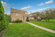 Photo of 1234 N Marion Street, OAK PARK, IL 60302 (MLS # 10520926)