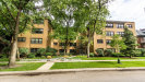Photo of 444 Washington Boulevard, Unit Number 307, OAK PARK, IL 60302 (MLS # 10520986)