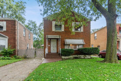 Photo of 10722 S Green Street S, CHICAGO, IL 60643 (MLS # 10521026)