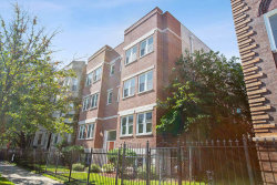 Photo of 4346 S Lake Park Avenue, Unit Number 3N, CHICAGO, IL 60653 (MLS # 10521062)