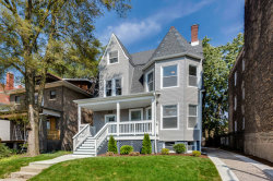 Photo of 2042 E 73rd Street, CHICAGO, IL 60649 (MLS # 10521066)