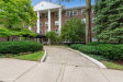 Photo of 1025 Randolph Street, Unit Number 301, OAK PARK, IL 60302 (MLS # 10521097)