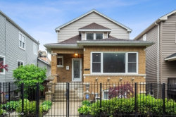 Photo of 1754 W Thorndale Avenue, CHICAGO, IL 60660 (MLS # 10521125)