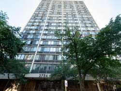 Photo of 2754 N Hampden Court, Unit Number 1405, CHICAGO, IL 60614 (MLS # 10521196)