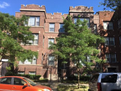 Photo of 6813 S Cornell Avenue, Unit Number S3, CHICAGO, IL 60649 (MLS # 10521257)