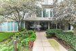 Photo of 2555 Gross Point Road, Unit Number 206, EVANSTON, IL 60201 (MLS # 10521336)