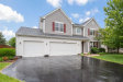 Photo of 14707 Independence Drive, PLAINFIELD, IL 60544 (MLS # 10521358)