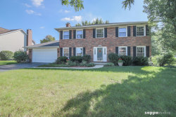 Photo of 932 Hidden Lake Road, NAPERVILLE, IL 60565 (MLS # 10521406)