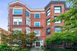 Photo of 1814 N Lincoln Park West, Unit Number 4, CHICAGO, IL 60614 (MLS # 10521538)