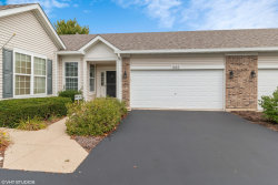 Photo of 660 Cadillac Circle, ROMEOVILLE, IL 60446 (MLS # 10521611)