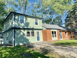 Photo of 14958 Highland Avenue, ORLAND PARK, IL 60462 (MLS # 10521617)