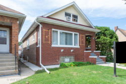 Photo of 2940 N Major Avenue, CHICAGO, IL 60634 (MLS # 10521626)