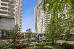 Photo of 4250 N Marine Drive, Unit Number 401, CHICAGO, IL 60613 (MLS # 10521640)