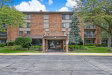 Photo of 77 Lake Hinsdale Drive, Unit Number 104, Willowbrook, IL 60527 (MLS # 10521655)