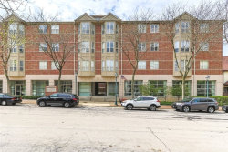 Photo of 57 E Hattendorf Avenue, Unit Number 405, ROSELLE, IL 60172 (MLS # 10521725)