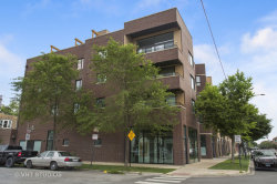 Photo of 2822 W Chicago Avenue, Unit Number 3E, CHICAGO, IL 60622 (MLS # 10521831)
