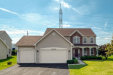 Photo of 24518 Kennedy Circle, PLAINFIELD, IL 60544 (MLS # 10521921)