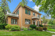 Photo of 947 N Oak Park Avenue, OAK PARK, IL 60304 (MLS # 10522018)