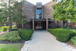 Photo of 3110 Pheasant Creek Drive, Unit Number 303, Northbrook, IL 60062 (MLS # 10522074)
